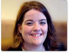 Client: National Home Infusion Association / Kristen Santaromita